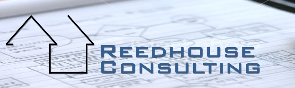 Reedhouse Consulting
